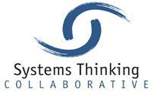 Systems Thinking Collaborative