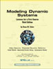 Modeling Dynamic Systems Third Edition